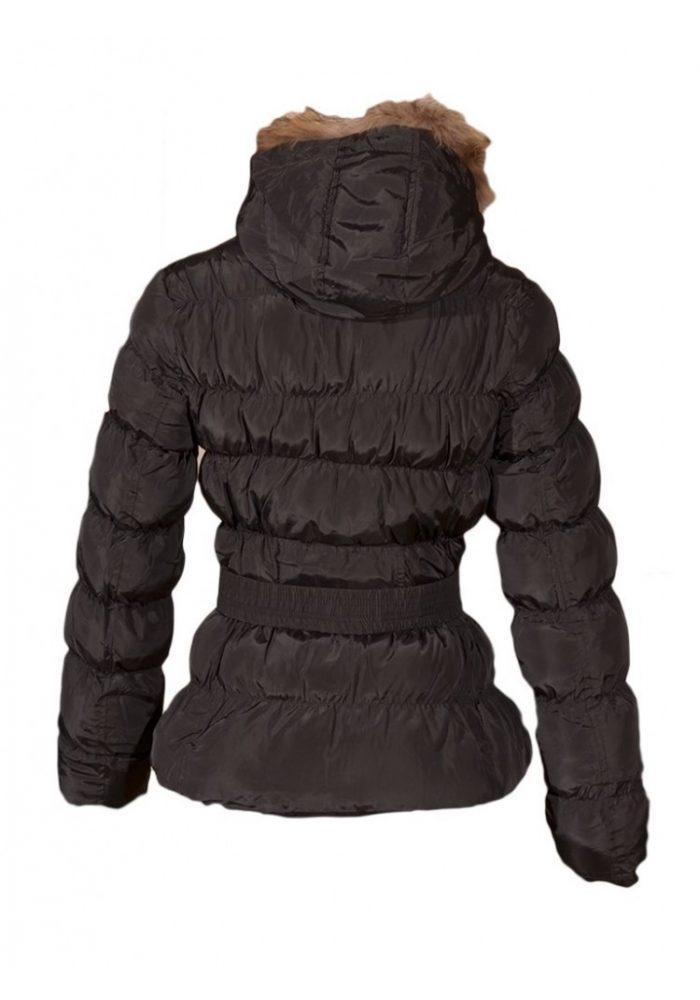 Női kabátok, dzsekik és mellények Esprit eMAG.hu