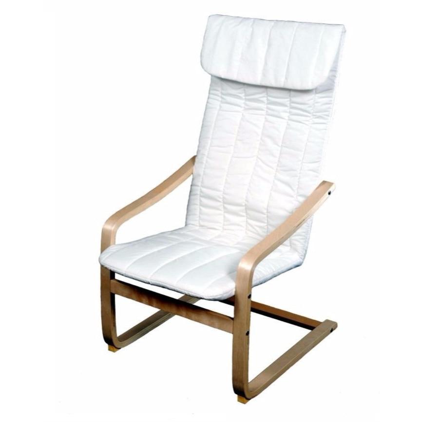 Huzat relax fotelre | astoreo.hu