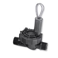 Електромагнитен клапан напояване Hunter PGV Jar-Top, 1'' FE