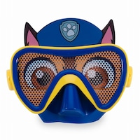 masca snorkeling decathlon