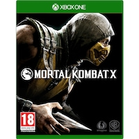 altex mortal kombat x
