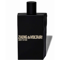 Тоалетна вода за мъже ZADIG&VOLTAIRE JUST ROCK! FOR HIM, EDT 50 мл