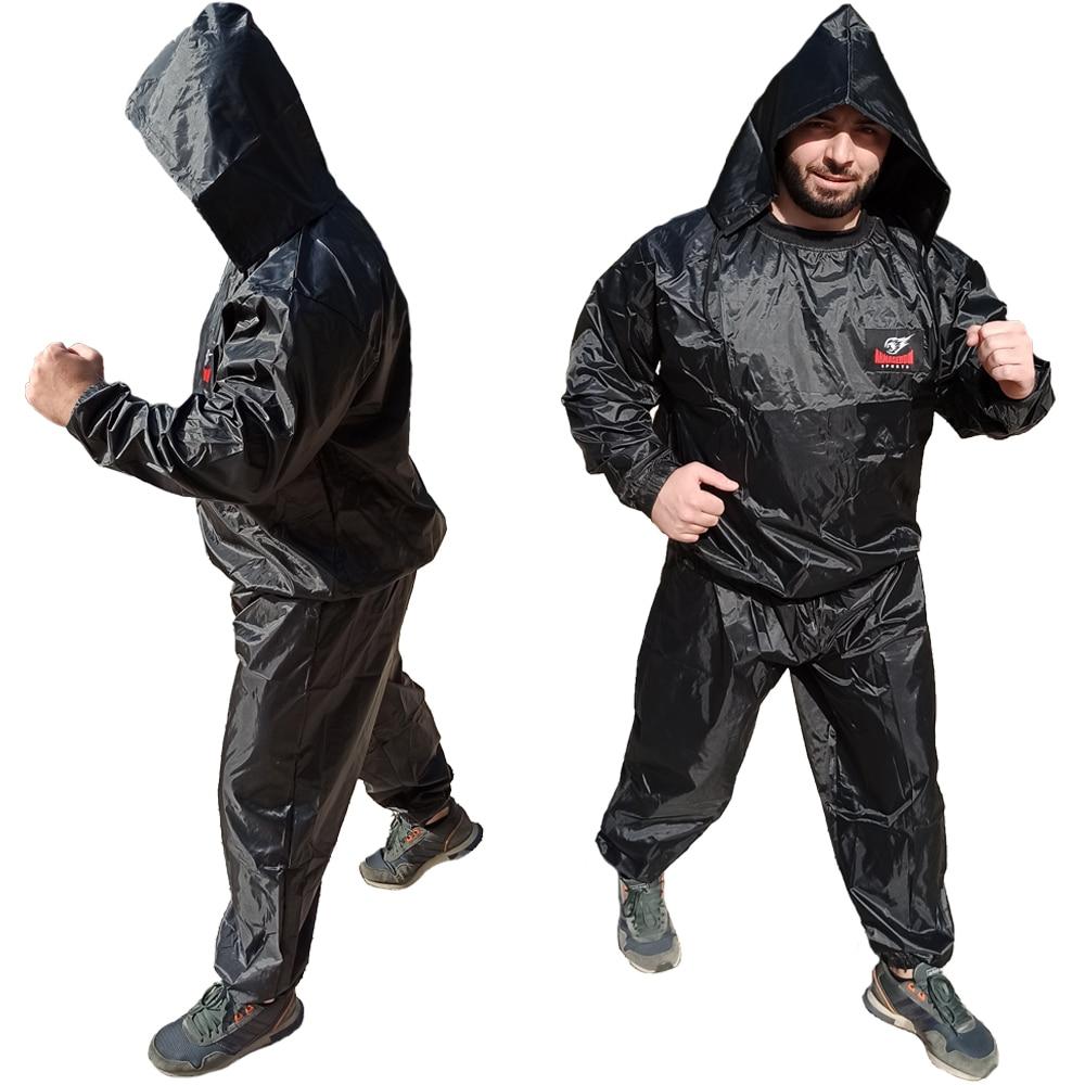 costum solar pentru pierderea in greutate