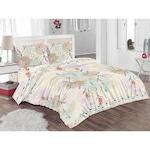 Спален комплект Kring, 100% памук, Dream Catcher