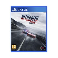 need for speed payback ps4 altex