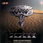 Cargo - XXII - 2CD