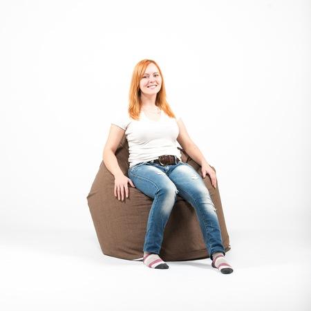 ülés nő bxl