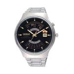 Мъжки часовник ORIENT FEU00002B