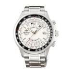 Мъжки часовник ORIENT FEU07005W