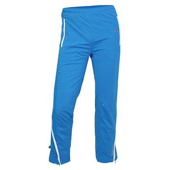 Детско долнище Babolat Club Pant, синьо, 164 см.