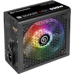 Захранващ блок Thermaltake Smart RGB, 80+, 500W