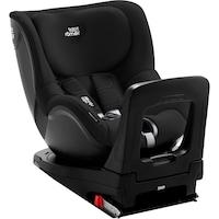 scaun britax dualfix