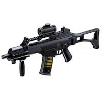 Pistol Semiautomat cu Arc Umarex Heckler&Koch G36 0.5Joule