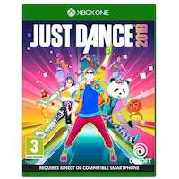 just dance 2018 altex