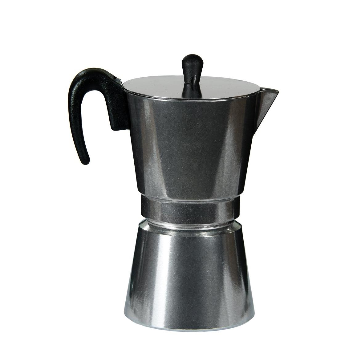 Bergner BG 2894 MM Kávéfőző BestMarkt