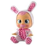 Cry Babies Interaktív könnyes baba, Coney