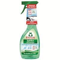 Frosch ablaktisztító, 500 ml