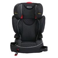 Столче за кола GRACO Affix, Stargazer