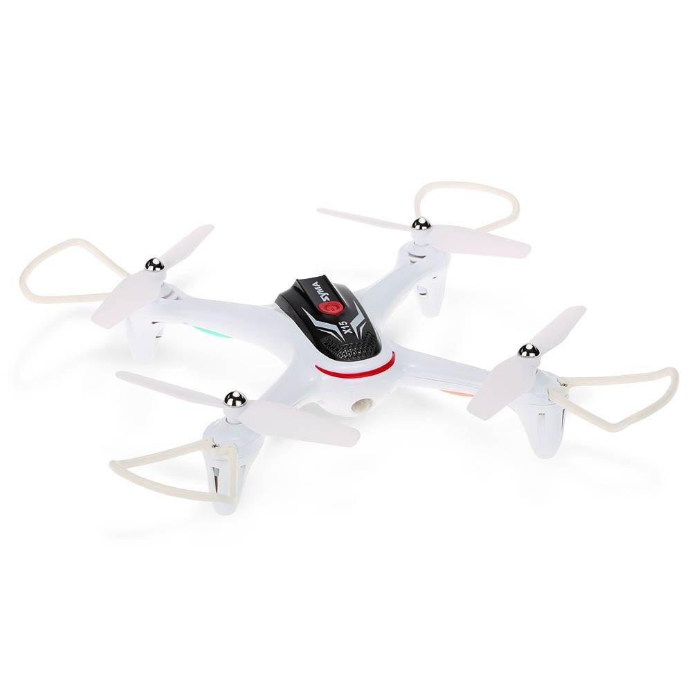 RC Drones   Horizon Hobby