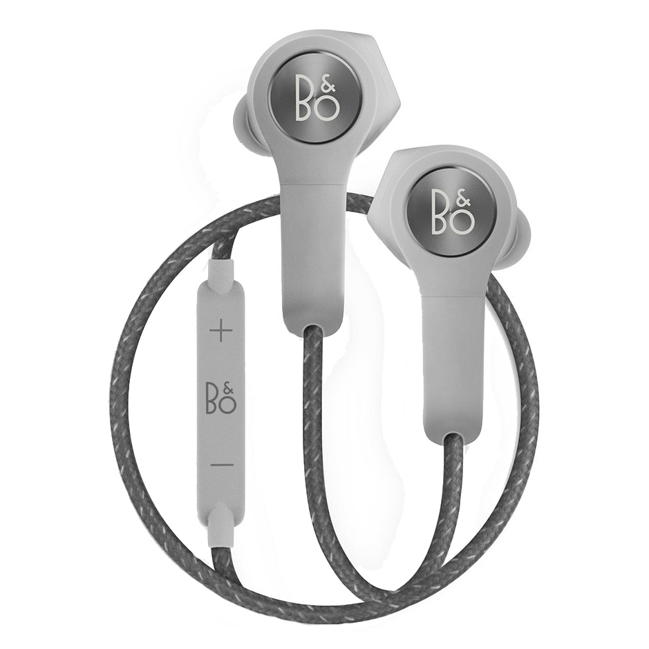 Fotografie Casti Audio In-ear Wireless Beoplay H5, limited edition, Vappour