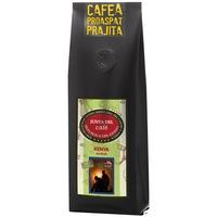 cafea kenya carrefour