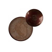 Pudra bronzanta POT OF GOLD Bronzing Powder, 10 g