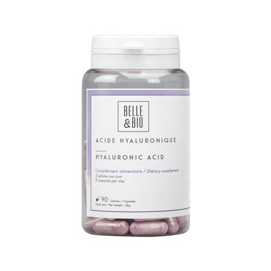 Cele mai bune 15 suplimente de colagen pentru piele - 2020