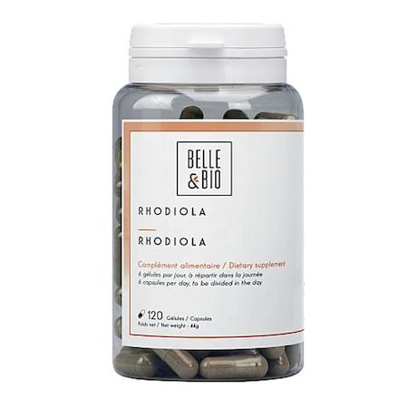 Pierderea de grăsime rosavin HAYA LABS Ursolic Acid mg. / Caps.