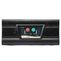 PANNONPOWER UPS szinusz inverter töltővel Szünetmentes táp kazán, szivattyú, hűtő részére - 00082141