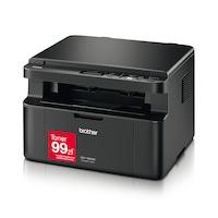 imprimanta cu toner altex