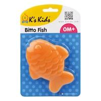 Bitto halacska fürdőjáték - Ks Kids