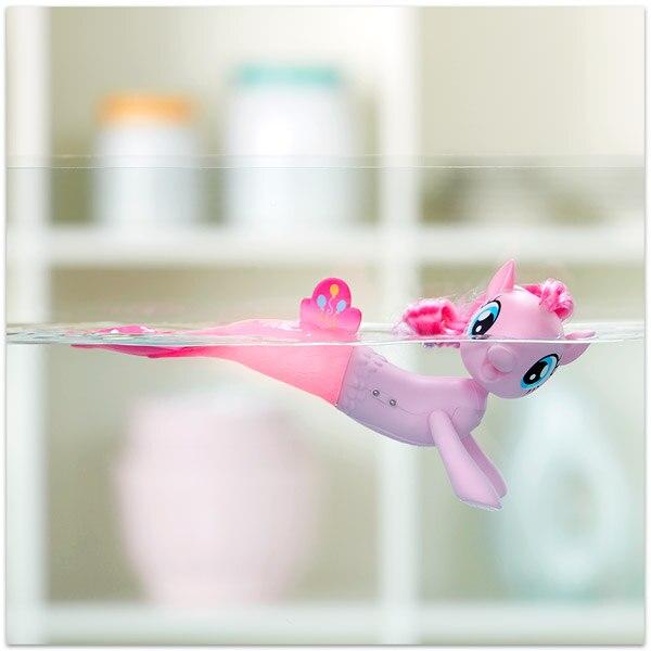 Én kicsi pónim - A mozifilm Pinkie Pie az úszó sellőpóni PJ9MmK