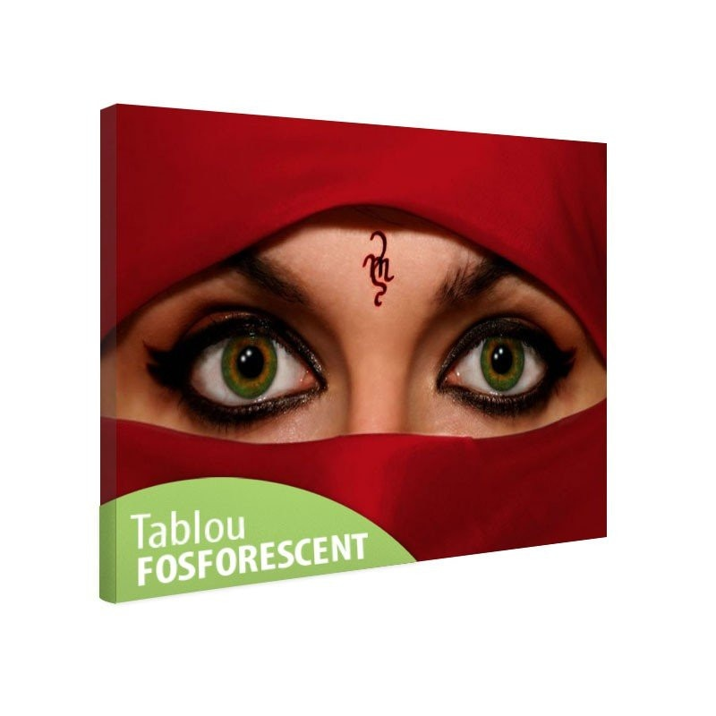 Femeie intalnire World World Site ul de intalnire musulman convertit