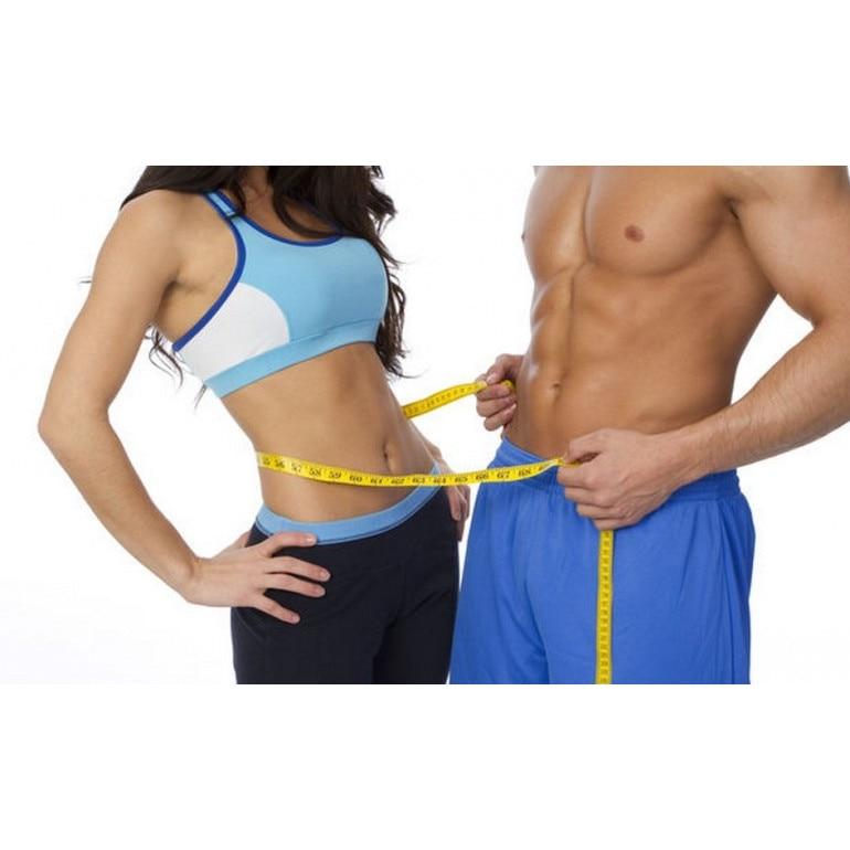 svelte pierdere în greutate)