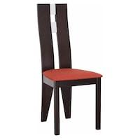Bona étkező szék, wenge