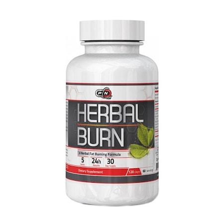 herbs drumstick pentru pierderea în greutate