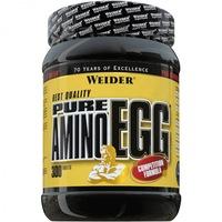 Хранителна добавка Яйчни аминокиселини WEIDER Pure Amino EGG, 300 таблетки