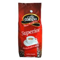 Caffe Corsini, Superior szemes kávé