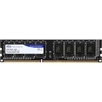 Памет Team Group 8 GB, DDR3, 1600, CL11 TED38G1600C1101
