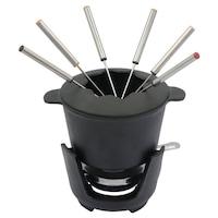 set fondue lidl