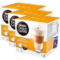 dolce gusto altex
