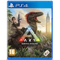 ark survival evolved xbox one altex