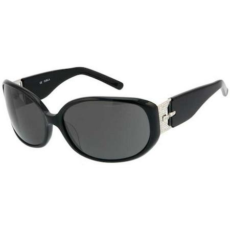 Furla SU4658S-700S napszemüveg -40% (utolsó darab)_BLOKK