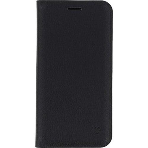 Fotografie Husa de protectie Tellur Book pentru Apple iPhone X, iPhone Xs, Black