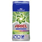 Перилен препарат Ariel Professional Color, Автоматично пране, 140 изпирания, 14 кг