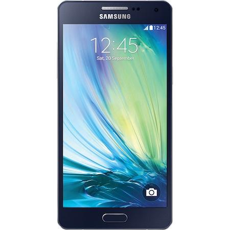 Telefon mobil Samsung Galaxy A5, 16GB, 4G, Black