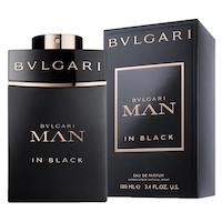 set parfum bvlgari
