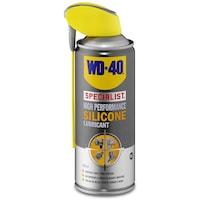 WD 40 szilikon spray (KN kód: 34031910)